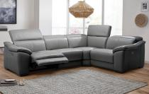 corner recliner sofas in a host of